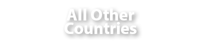 All Other Countries